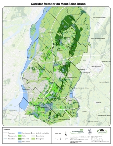 carte officielleCF_2012_046_Localisation_Corridor