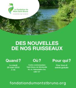 Affiche_FMSB_Ruisseaux_03