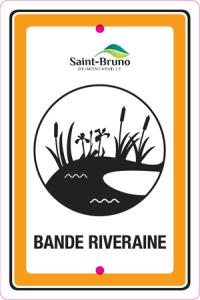 Bande-riveraine_affiche