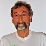 Jean_Francois_Courtoy_(3)